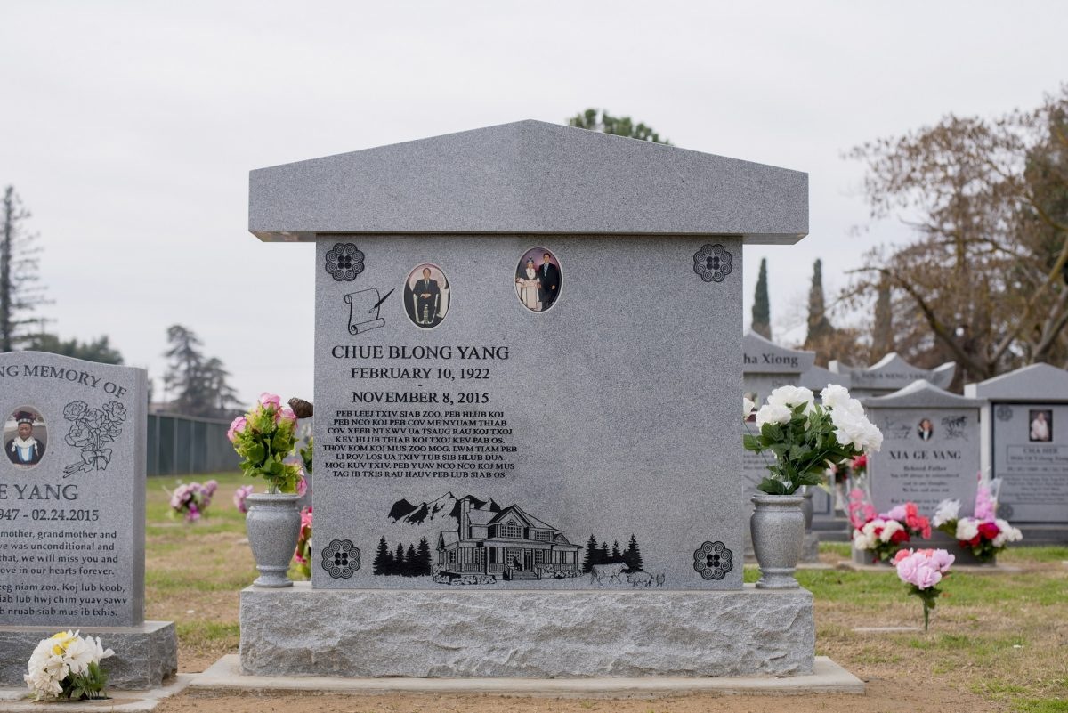 Gallery Buy Headstones Cemetery Memorials And Grave